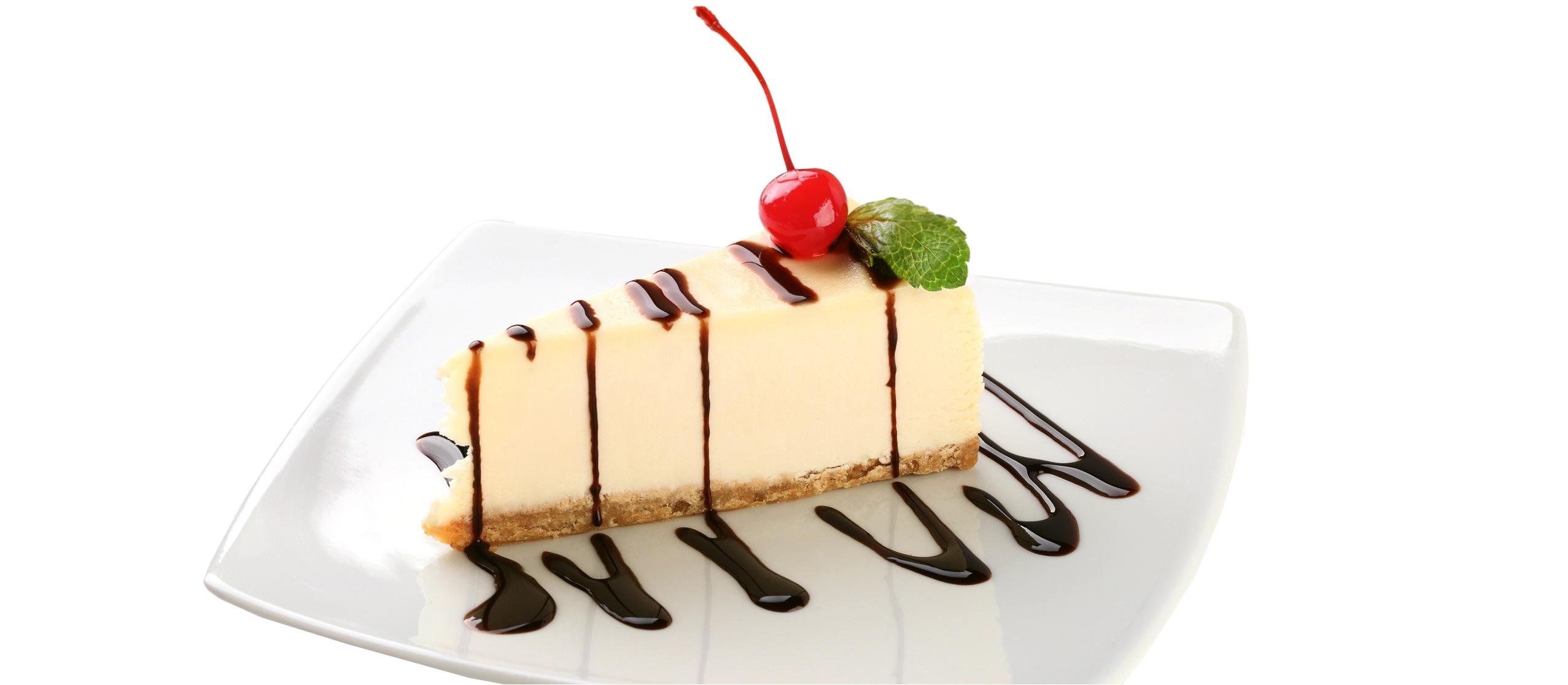 Cheesecake ohne Backen