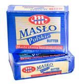 Mlekovita Butter 82%